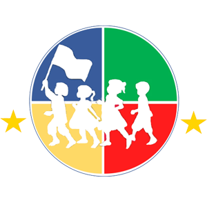 Amercian's Choice Childcare