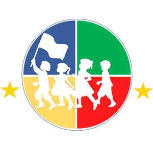 childcare center in Houston, Texas.